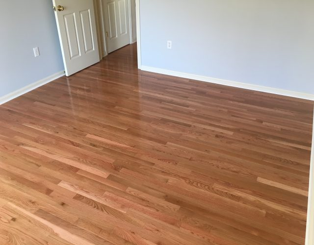 engineered hardwood flooring companies