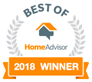 homeadvisor-2018-bestof-winner