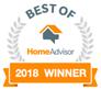 homeadvisor-2018-bestof-winner