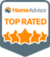 homeadvisor-top-rated