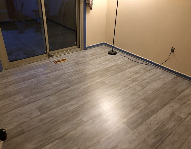 laminate flooring choices near ephrata pa