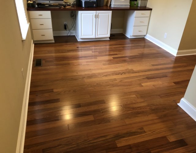 flooring installation services near me