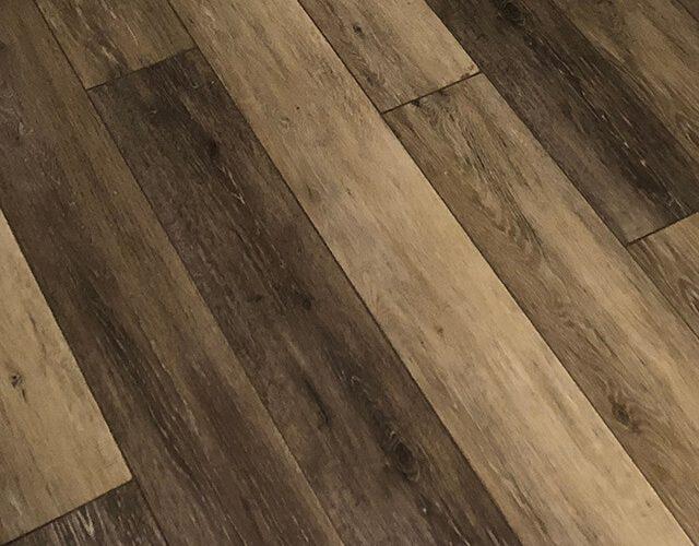 vinyl flooring contractors in lancaster pa