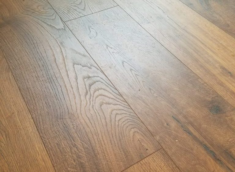 laminate wood flooring